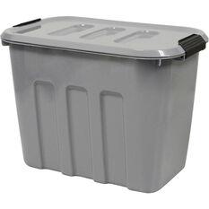 SCA Storage Box 22 Litre, , scaau_hi-res