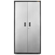 Gearbox Cabinet, Large, , scaau_hi-res