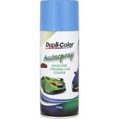 Dupli-Color Touch-Up Paint - Blaze Blue, 150g, DSF16, , scaau_hi-res