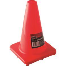 SCA Marking Cone - 30cm, , scaau_hi-res