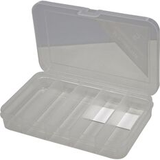 ToolPRO Organiser 5 Compartment, , scaau_hi-res