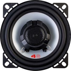 Vibe Pulse 4 inch 2 Way Speakers -V4, , scaau_hi-res