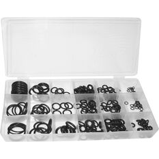 Best Buy O-Ring Assortment 225 Pieces, , scaau_hi-res