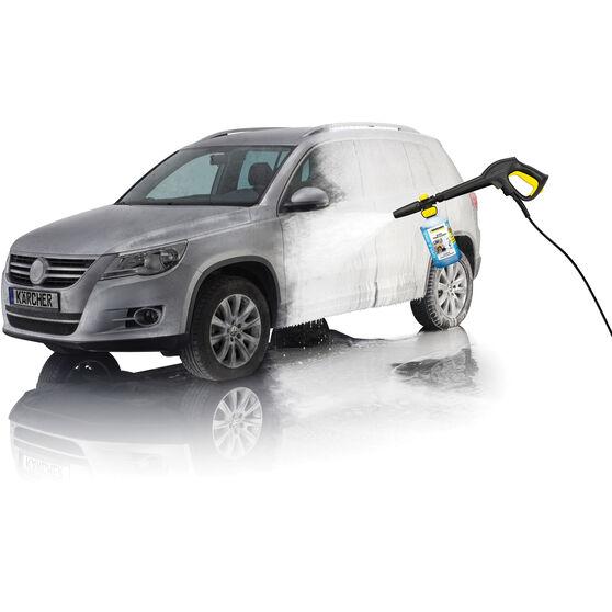 Karcher Ultra Foam Cannon, , scaau_hi-res