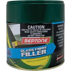 Septone Fibreglass Filler - 1kg, , scaau_hi-res