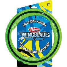 "Wahu Wingblade 10"", , scaau_hi-res"