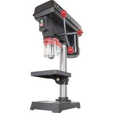 ToolPRO Drill Press 350W 13mm, , scaau_hi-res
