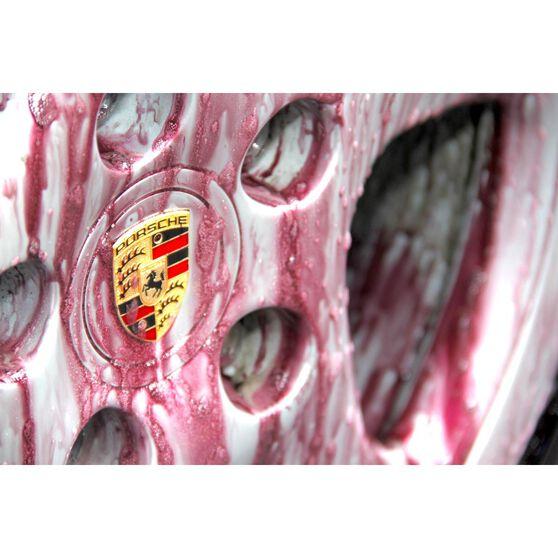 Bowden's Own Wheely Clean - 500mL, , scaau_hi-res