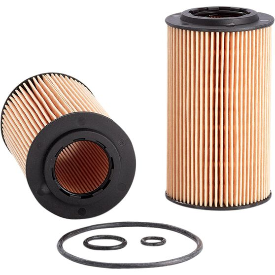 Ryco Oil Filter - R2655P, , scaau_hi-res