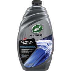 Turle Wax HS Ceramic Wash & Repel - 1.42L, , scaau_hi-res