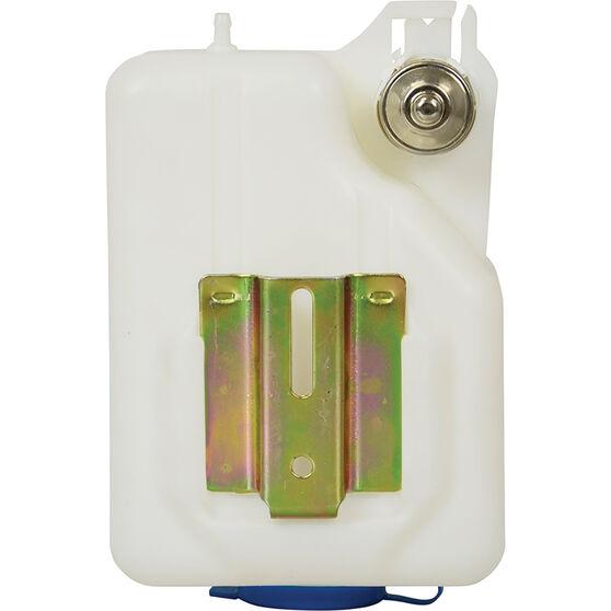 SCA Universal Washer Kit, , scaau_hi-res