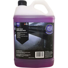 SCA Windscreen Wash Winter Chill - 5 Litre, , scaau_hi-res