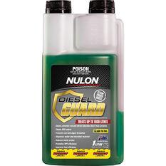 Nulon Diesel Guard - 1 Litre, , scaau_hi-res