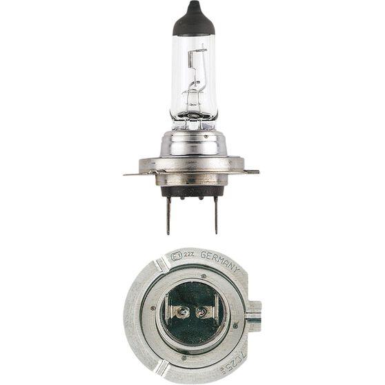 Narva Headlight Globe - 12V, H7, 55W, , scaau_hi-res
