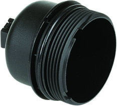 Tridon Oil Filter Cap TCC010, , scaau_hi-res