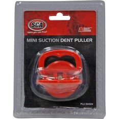 SCA Mini Suction Dent Puller, , scaau_hi-res
