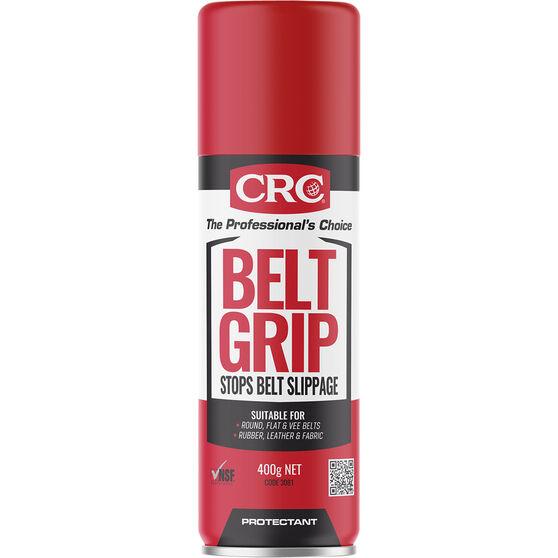 CRC Belt Grip - 400g, , scaau_hi-res