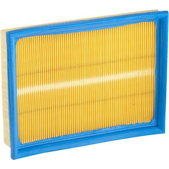 Air Filter - A1305, , scaau_hi-res