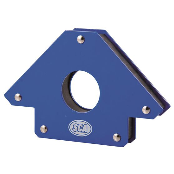 SCA Welding Magnetic Support - Large, , scaau_hi-res