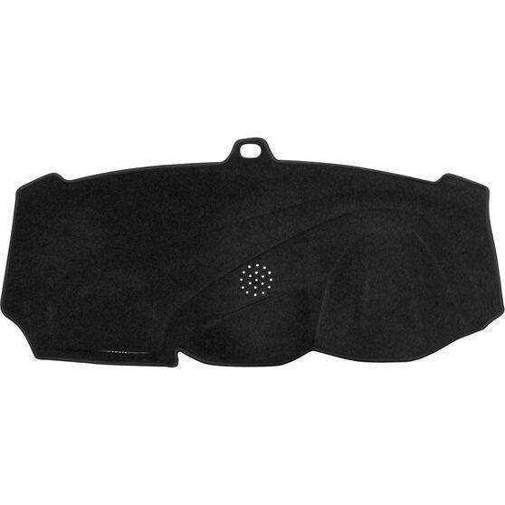 SCA Dashmat - Suits Ford Focus LW, Black, 199, , scaau_hi-res