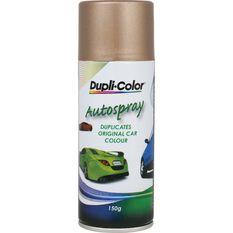 Dupli-Color Touch-Up Paint Sandlewood 150g DSH44, , scaau_hi-res