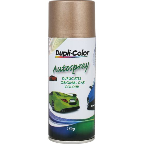 Dupli-Color Touch-Up Paint Sandlewood 150g DSH44, , scaau_hi-res