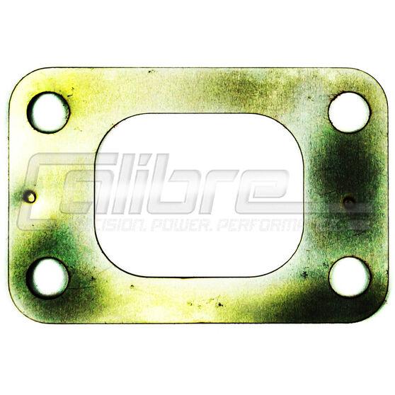 Calibre Turbocharger Gasket - PG262S, , scaau_hi-res