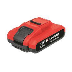 ToolPRO Battery - 18V, 2Ah, , scaau_hi-res
