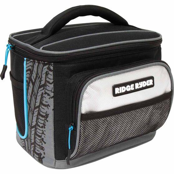 Ridge Ryder Soft Cooler 12 Can Capacity, , scaau_hi-res