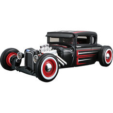 Die Cast, Assembly Ford Model A - 1:24 scale model, , scaau_hi-res