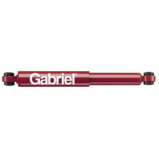 Gabriel Guardian Shock Absorber - 81339, , scaau_hi-res