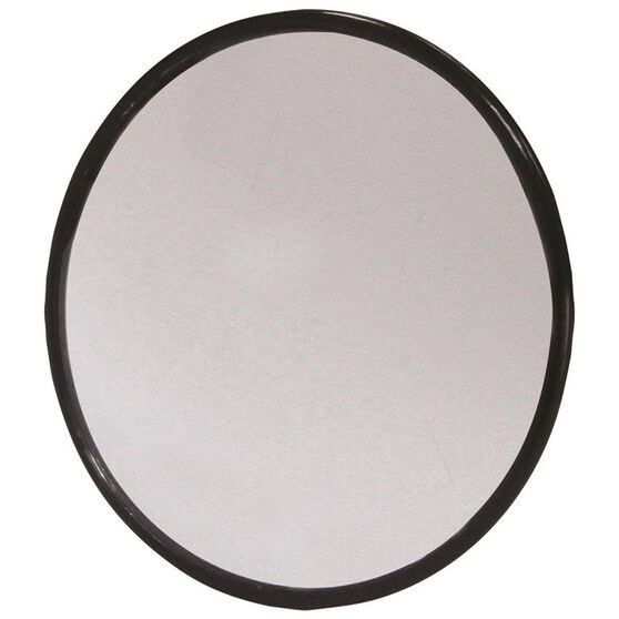 SCA Blind Spot Mirror - 3 3 / 4in, , scaau_hi-res