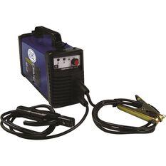 SCA Welding - Arc Inverter, 140 Amp, , scaau_hi-res