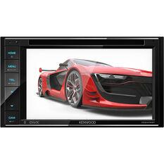 Kenwood Audio Visual DVD/CD Player - DDX419BT, , scaau_hi-res