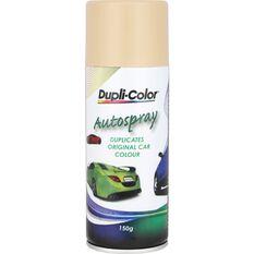 Dupli-Color Touch-Up Paint - Beige, 150g, DST26, , scaau_hi-res