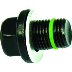 Sump / Drain Plug - 1/2 T20, , scaau_hi-res