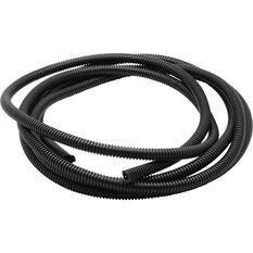 SCA Corrugated Tubing - 7mm x 3m, , scaau_hi-res