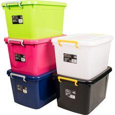 SCA Storage Roller Box 45 Litre, , scaau_hi-res