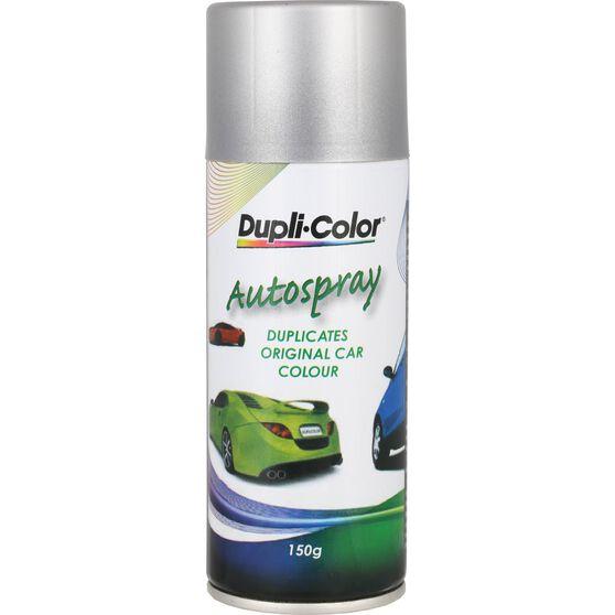 Dupli-Color Touch-Up Paint Light Silver 150g DSSB02, , scaau_hi-res