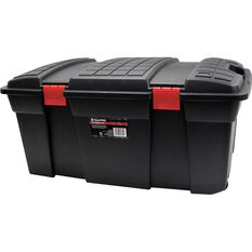 ToolPRO Storage Trunk 100 Litre, , scaau_hi-res