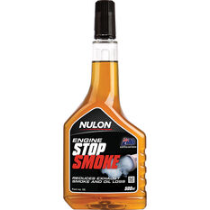 Nulon Engine Stop Smoke 500mL, , scaau_hi-res