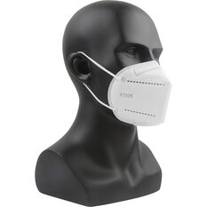 Face Mask, KN95, 5 Pack, , scaau_hi-res