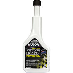 Nulon Ethanol Fuel System Cleaner - 300mL, , scaau_hi-res