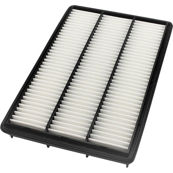 SCA Air Filter - SCE1449 (Interchangeable with A1449), , scaau_hi-res