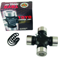 Toyo Universal Joint - K513-XR, , scaau_hi-res