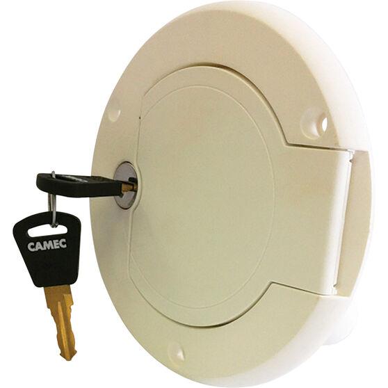 Locking Water Filler, , scaau_hi-res