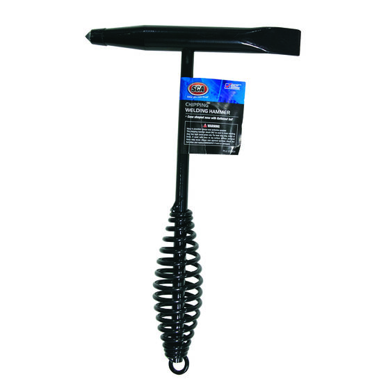 SCA Welding Chipping Hammer, , scaau_hi-res