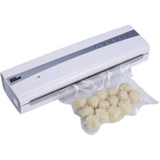 Ridge Ryder Vacuum Food Sealer, , scaau_hi-res