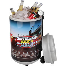 Bathurst Insulated Wheeled Can Cooler, , scaau_hi-res