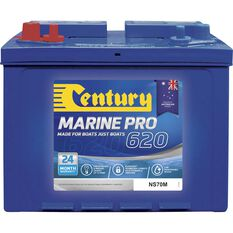 Century Marine Pro Battery MP620, , scaau_hi-res